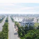 Thông Báo Mở bán dự án Đất Nam Luxury, 5x25m, Giá 10tr/m2 Trần Văn Giàu.Kế BV Chợ Rẫy.