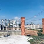 """Tưng Bừng Mở Bán 60 lô đất KDC"""" ĐẤT NAM LUXURY"""" Giá gốc CĐT"""