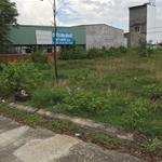 Đất tại khu đô thị 600m2 có 4 nền liền kề sát khu công nghiệp,chợ,trường học giá 320 triệu