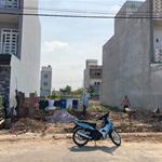 Bán nền Đất MT đường Trần Văn Giàu,Khu Tên Lửa 2, 5m x 21m, có 02 nền liền nhau, 900tr/nền