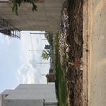 Đất Bình Chánh giá tốt, gần chợ trường học, đường nhựa, mua ngay!!!