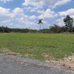Gia đình cần bán 1000m2 thổ cư ngay quốc lộ 13, xã Tân Khai BP, shr 0933628814