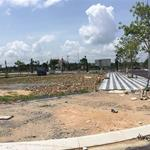 Cần bán gấp 4lô đất mặt tiền đường 21 Nguyễn Xiển Q9