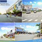 Gia Đình Bán Gấp 750m2(25x30m) Đất Chợ Trong Khu Đô Thị Mới Bình Dương Chỉ 680 Triệu