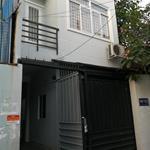 Cho thuê phòng trọ cao cấp sát chùa Long Vân Tự P24 Bình Thạnh Lh Ms Yến 0916193800