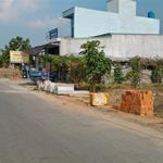 Bán gấp đất mặt tiền đườn Quốc lộ 10, trần Văn Giàu, SHR, 950tr, tiện kinh doanh, 0796606707