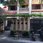 Cho thuê MB kinh doanh VP tại D3 P25 Q Bình Thạnh LH Ms Nga 0911380606