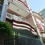 Cho thuê nhà NC đường Tống Văn Hên đối diện cổng KCN Tân Bình LH Ms Kim Anh 0988659062