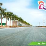 Đất Bình Chánh Đất Nam Luxury lần đầu tiên có sổ hồng riêng ngay cho quý khách có nhu cầu đầu tư.