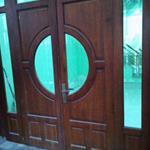 Nhà nguyên căn cho thuê gần chung cư Thạnh Lộc Quận 12 LH Mr Tỉnh 0979785176