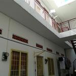 Cho thuê phòng ngay BX Miền Đông MT Nguyễn Xí P26 Bình Thạnh LH Ms Thắng 0908475265