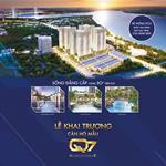 Chỉ còn 155 căn hộ tại Q7 Saigon Riverside nhiều chính sách ưu đãi