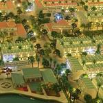 Bán đất nền ngay TP mới Biên Hòa, 5x20m giá 1,1 tỷ