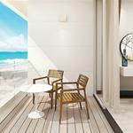Đầu tư căn hộ Vũng Tàu rất thích hợp làm homestay nghỉ dưỡng