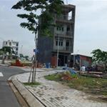Đất biệt thự sổ đỏ 260m2(10x26)Nguyễn Duy Trinh Q9