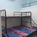 Cho thuê phòng đẹp đủ tiện nghi gần ĐH Hutech giá 3,6tr/tháng LH Mr Tim 0911415199