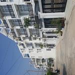 Nhà Rất đẹp khu Hiệp Bình,khu dân cư VIP cần bán nhanh