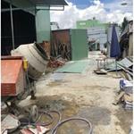 Cho thuê kho 200m2 Nguyễn Văn Giáp Quận 2 giá 17tr đường xe tải 5 tấn LH : Ms Nguyên