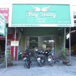 Cần Bán Nhà Gấp:Mặt Tiền đường Đồng Khởi, P. Tân Phong, TP. Biên Hòa, Đồng Nai.