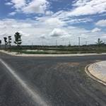Cần bán lô đất 90m2 SHR MT Tỉnh Lộ 8, Củ Chi- 700tr