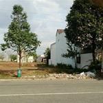 Thanh lí một số tài sản gồm nhà và đất giá rẻ trong khu đô thị mới Bình dương,SHR