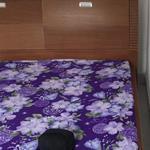 Cho thuê phòng tiện nghi thảo điền Q2 full nội thất giá 4tr LH A Thành
