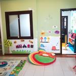 Cho thuê phòng dạy học yoga đầy đủ tiện ích tại Lê Thị Hồng Gò Vấp Lh Ms Hồng 0917519129