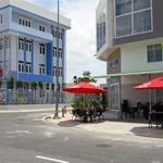 Chính chủ cần tiền bán gấp MT 30M, Nguyễn Cửu Phú ngay chợ, BV Nhu Đồng 3, 1.84 TỶ(TL)
