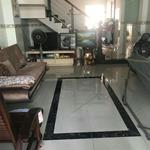 Bán nhà tặng nội thất đẹp tại Liên Khu 4 5 P BHH B Q Bình Tân LH Mr Thời 0917105828