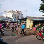 Mua nhà SG bán 10x30m2 thổ cư gần KDL Đại Nam,dân cư đông,tiện ở hoặc kinh doanh buôn bán