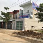 mở bán KDC Lê Minh Xuân BV Chợ Rẫy 2.shr. MT Trần Văn Giàu.