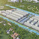 Mở Bán Dự Án Giai Đoạn 1. LaGo CenTro Là Khu Dân Cư Mới, Trung Tâm Thị Xã Bến Lức.