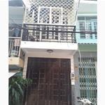 Cho thuê nhà đẹp 36m2 1 lầu đường số 18 phường 4 quận 4 LH Ms Đào 0906808748