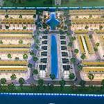 Chính thức nhận giữ chỗ dự án Lago Centro, Bến Lức,liền kề TP. HCM chỉ từ 210 triệu