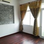 Cho thuê Phòng Full nội thất ở hẻm 160 Bùi Đình Túy BThạnh giá từ 3,3tr Lh Mr Khôi 0909610165