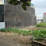 Cần bán Đất ngã 3 Đức Hòa giá rẻ, gần nhà sách Võ Văn Tần giá chỉ 800 triệu/ 100m2