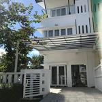 Cần bán lại căn nhà phố ECOLAK đầy đủ nội thất sổ hồng đầy đủ