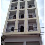 Cho thuê phòng trọ cao cấp đường Lò Lu P Trường Thạnh Q9 giá 2tr LH Mr Tùng 0378180457