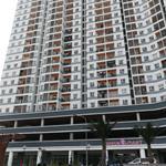 Cho thuê CH có nội thất 70m2 2pn Jamona Đào Trí P Phú Thuận Q7 LH Mr Phúc 0977666634