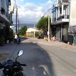 Mở bán đất nền đô thị mới Bình Dương 480tr/nền, hỗ trợ vay 70%, dân cư hiện hữu