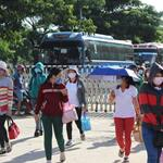 Bán gấp 14 phòng trọ giá rẻ tại KCN Nhật - Hàn, kế bên chợ,trường học đang cho thuê kín