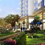 Căn hộ chung cư giá siêu hot dành cho khách đầu tư chỉ từ 900 triệu