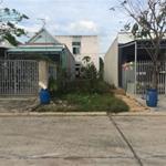 Cần sang lại lô đất 10x30m2 thổ cư trong khu đô thị mới Bình Dương,SHR, kề KCN đông đúc