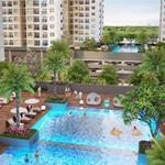 Q7 Saigon Riverside Complex tuyệt tác bên sông sài gòn