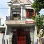bán lại căn nhà 1 trệt 1 lầu 3 phòng ngủ giá 1,5 tỷ ở An Phú