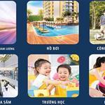 Căn hộ chung cư ngay uỷ ban nhân dân quận 12 giá chỉ từ 990 triệu