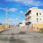 Thanh lý 3 dãy trọ và 20 nền đất khu dân cư mới.