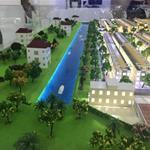 Cơ hội đầu tư, mở bán siêu dự án giai đoạn 1 LAGO CENTRO, chỉ 300tr, MT Vành Đai 4