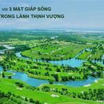 Đất nền liền kề Q.9,bên trong sân Gofl, phân phối và phát triển Hưng Thịnh,CĐT:0902672574