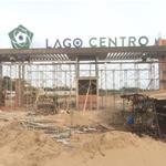 Đầu Tư Sinh Lời 100%, Dự Án Lago Centro GĐ 1, giá thanh toán chỉ 210tr/ nền